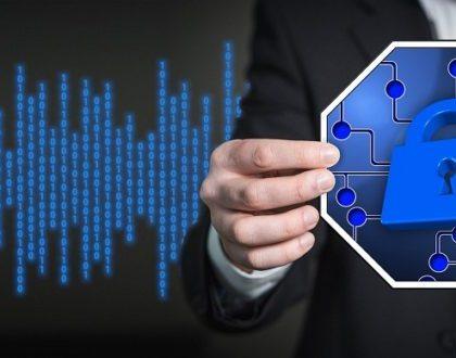 Microsoft SQL Server et virus de logiciels rançonneurs