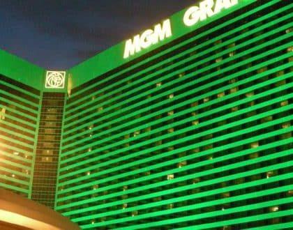 MGM Hotels : fuite de données de 10,6 millions de clients sur le Dark Web