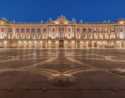 Fuite de données de plus de 100 000 étudiants à l'Université de Toulouse