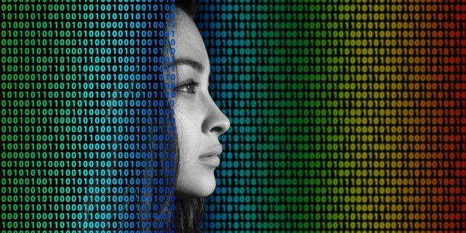 Top 10 des meilleurs outils pour utiliser l'IA sans savoir coder