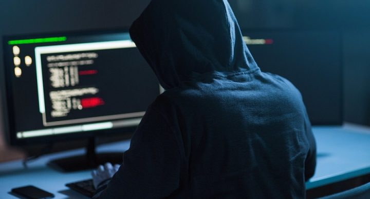 Gmail et Telegram en proie à un logiciel malveillant