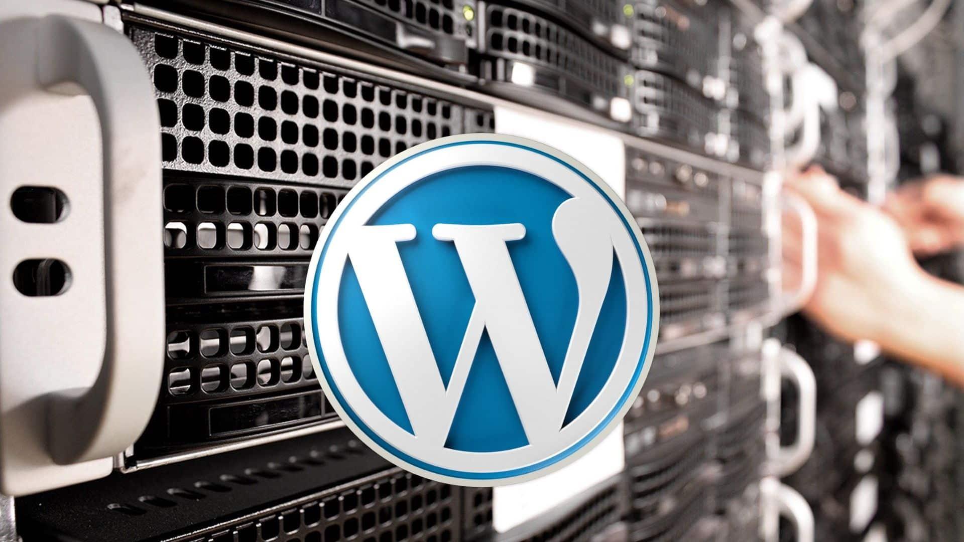 Le comparatif des meilleurs fournisseurs d'hébergement WordPress