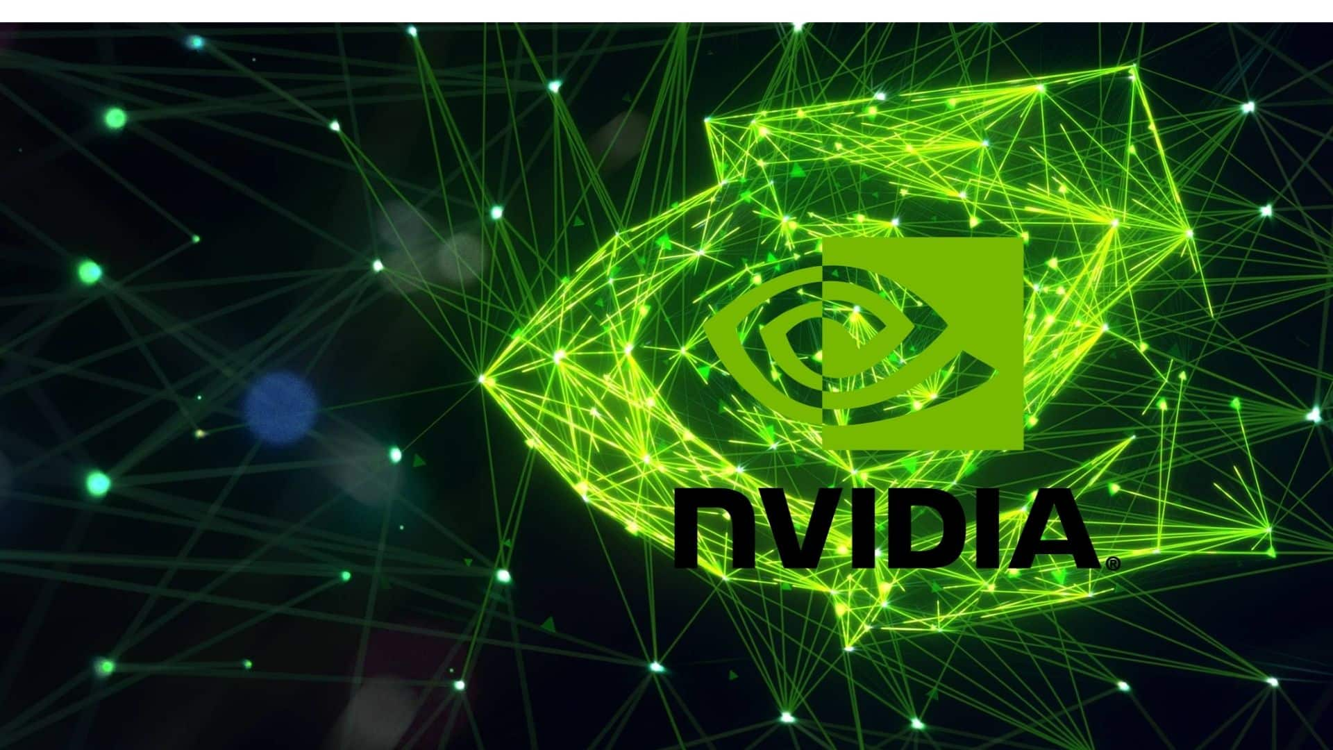 Nvidia : comment le fabricant de GPU est devenu un géant du Big Data