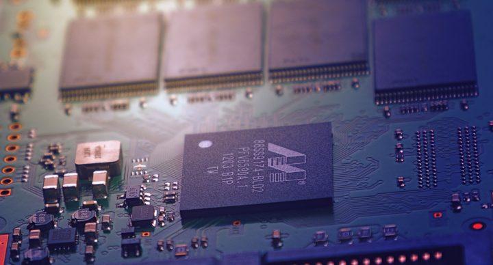 Hardware Big Data : tout savoir sur le matériel d'analyse de données