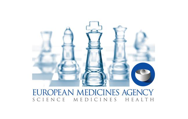 L'agence européenne en charge de l'approbation du vaccin COVID-19 piraté