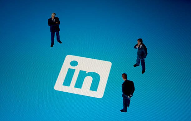 LinkedIn, tout savoir sur le réseau social pour les professionnels