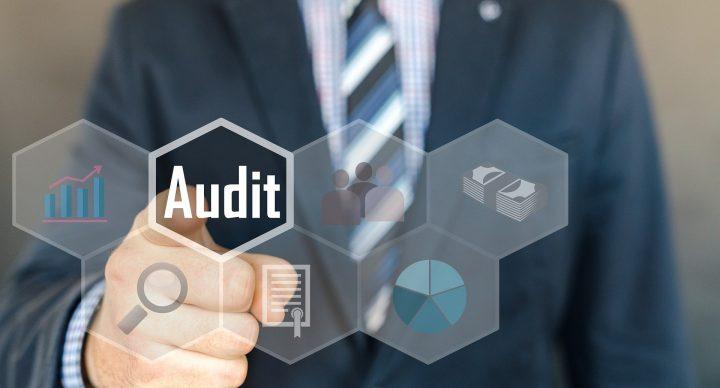 Audit et classification de données : pourquoi est-ce indispensable en entreprise ?