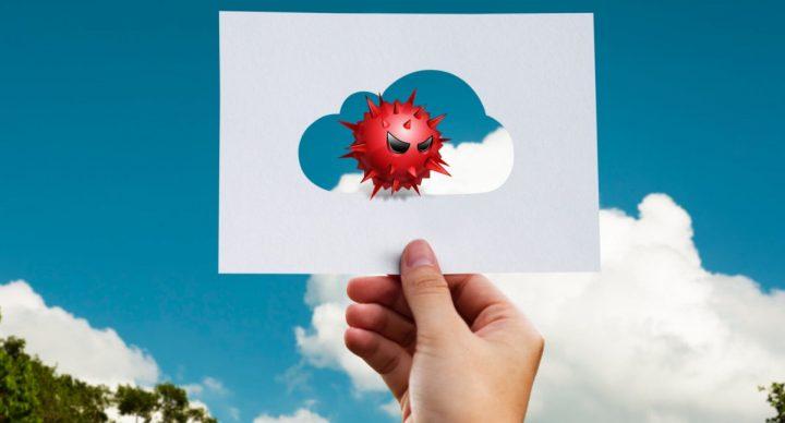 Le malware Siloscape attaque les conteneurs Windows et les clusters Kubernetes