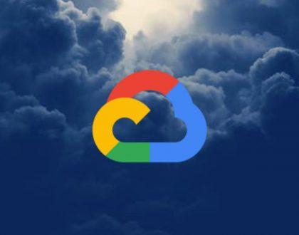 Google Cloud choisit les processeurs AMD Milan pour ses nouvelles VM Tau