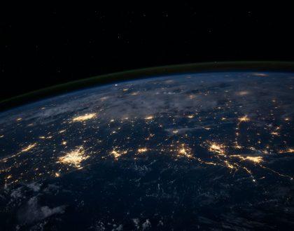 NordVPN : quels avis en ligne sur sa rapidité et sa sécurité en 2021 ?
