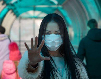 Origine du COVID-19 : la Chine a supprimé des données du labo de Wuhan