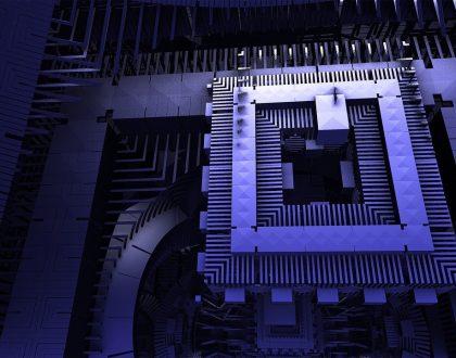 Ordinateur quantique : la Chine affirme avoir surpassé Google